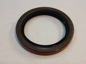 National 470565 Oil Seal NOS