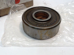 ACDelco GM Auto Trans Drum Support OEM 07471027 NOS