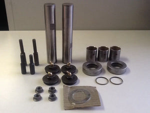Dana/Napa 262/1637 King Pin Set  E-9943B, TK637, 460.264B,FAK4599,8653B,R200280