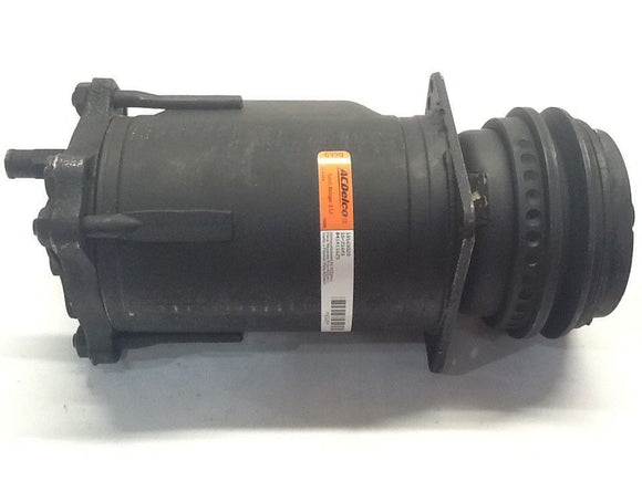 AC Delco 15-21681 Compressor And Clutch ACDelco NOS