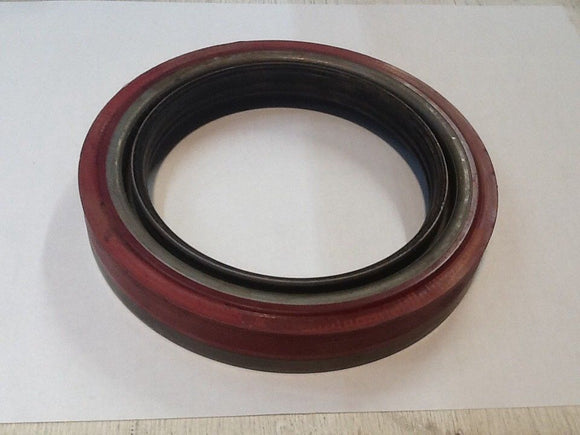 National 370024A Oil Seal NOS