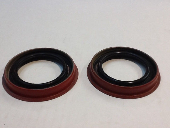 National 6712NA Oil Seal[LOT OF 2]NOS