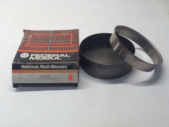 Federal Mogul 99599 Redi-Sleeve NOS