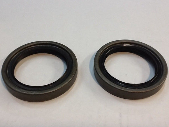 National 8974S Oil Seal[LOT OF 2]NOS