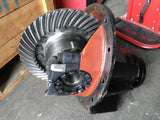 Daimler SP830942J Differential (SKU#2763/Y End)