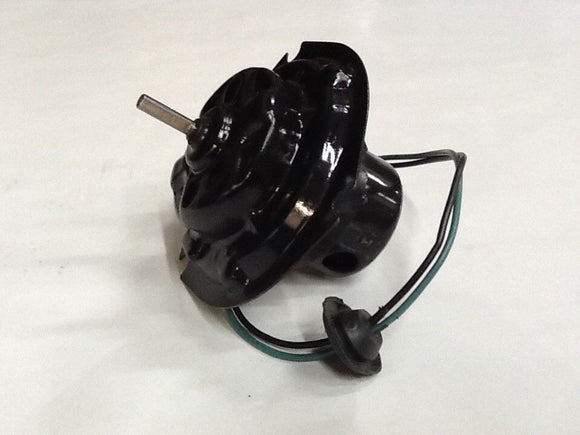 Mopar 3879542 Air Conditioner Blower Motor NOS