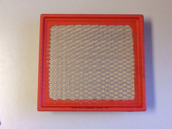 Wix 46975 Air Filter (3 IN LOT) NOS