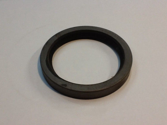 National 332271-N Oil Seal NOS