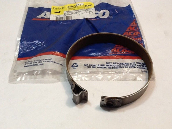 ACDelco 8685155 GM OEM Automatic Transmission 2-1 Band NOS