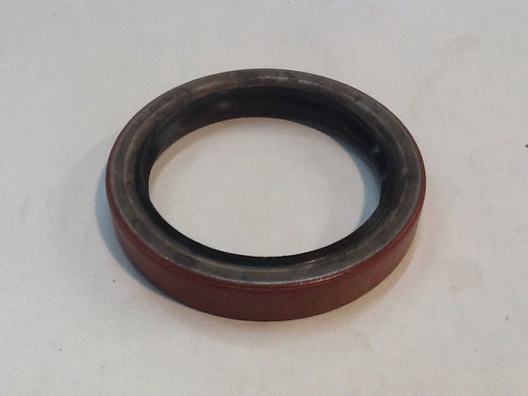 National 410752 Oil Seal NOS