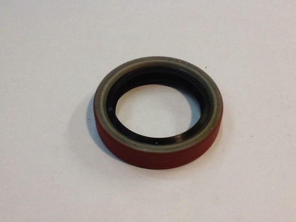 National 470394 Oil Seal NOS