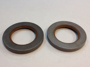 National 6547 Oil Seal[LOT OF 2]NOS