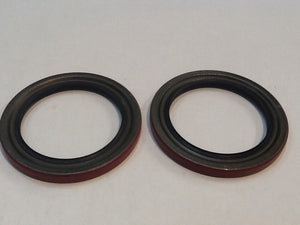 National 4740 Oil Seal[LOT OF 2]NOS