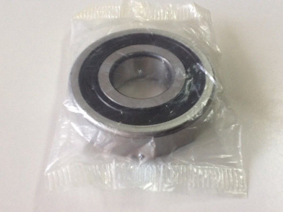 SKF 6305-2RS1 Rubber Seal Bearing NOS