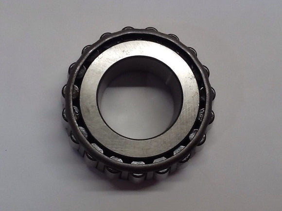 Mohawk 121750 NTN Bower Heavy Duty 557S Bearing NOS