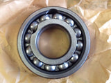 Thermo King 77-169 Bearing NOS