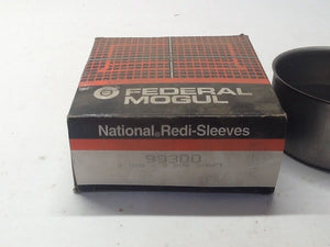 Federal Mogul 99300 Redi-Sleeve NOS