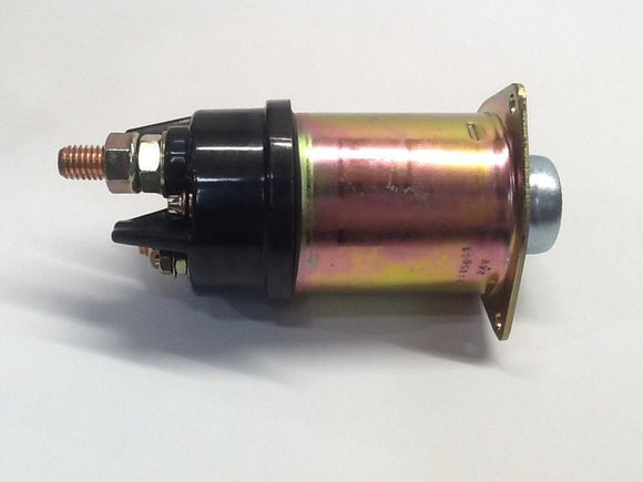 Delco Remy 1115641 Starter Solenoid NOS