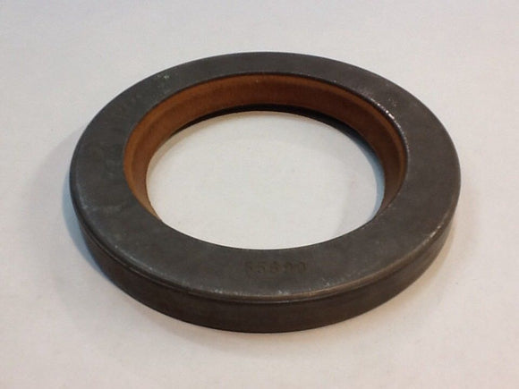 National 55690 Oil Seal NOS