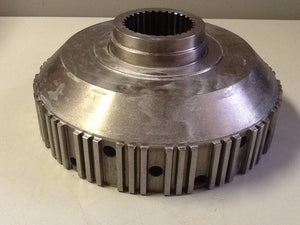 Allison/Detroit Diesel 06839021 Hub Assembly NOS