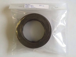Meritor 1229L3002 Washer Thrust, Bag Of 12 NOS