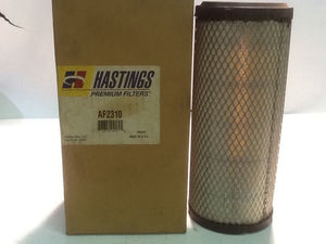 Hastings Filter AF2310 NOS
