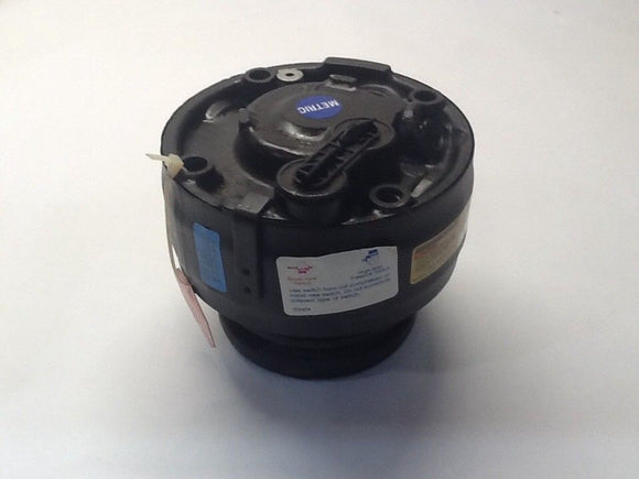 Everco 57235 A/C Compressor 4 seasons Remanufactured