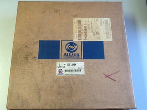 Allison 29518004 Stator Retarder (SKU#2614/D47/5)