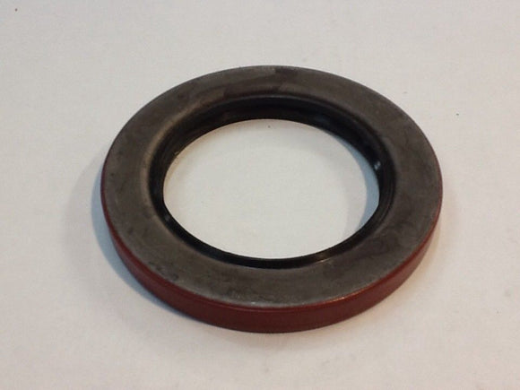 National 412861 Oil Seal NOS