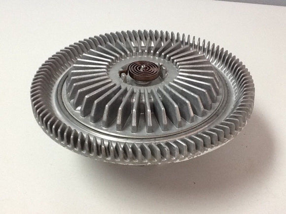 Everco A8189 Fan Clutch NOS