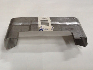 General Motors 14102128 Shield OEM NOS