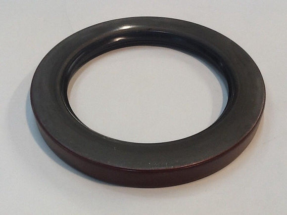 National 6635S Oil Seal NOS