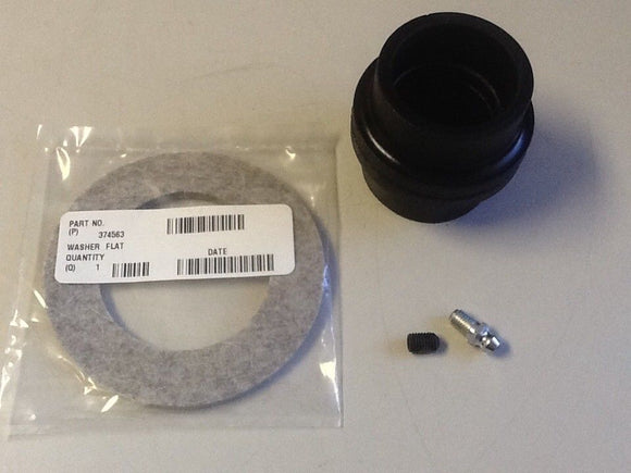 Tennant 374564 Seal Kit, Grease, Rear Drive, Modif NOS