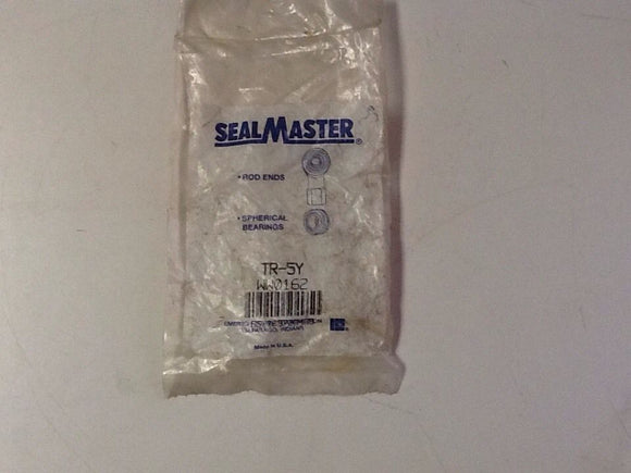 Seal Master TR5Y Rod End Bearing W/ Y Stud (SKU#1781/B66)