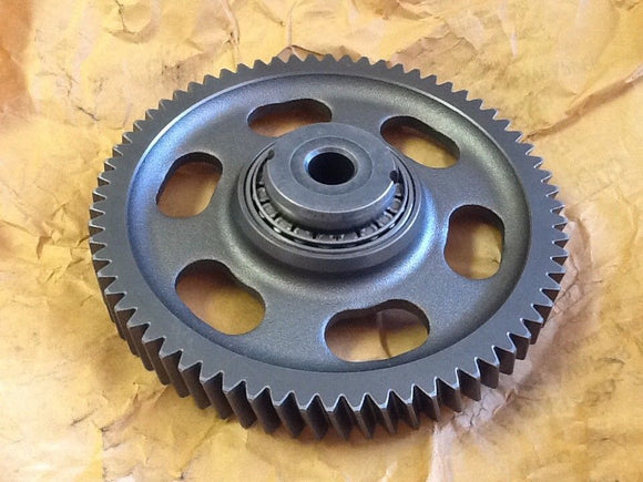 Detroit Diesel 1822102C95 Gear Assembly NOS