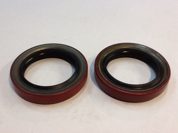 National 2043 Oil Seal[LOT OF 2]NOS