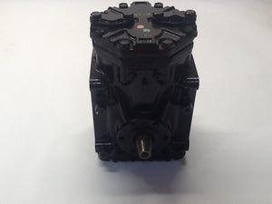 Four Seasons 57057 Compressor Remanufactured