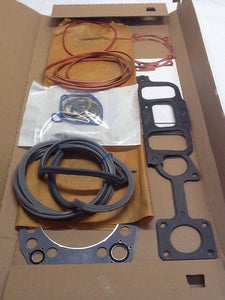 Detroit Diesel 23532330 Head Gasket Kit NOS