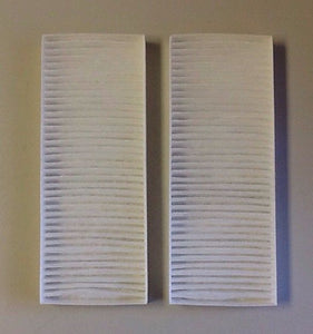 Wix 24683 Cabin Air Filter (3 IN LOT) NOS
