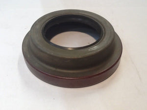 National 722250 Oil Seal NOS