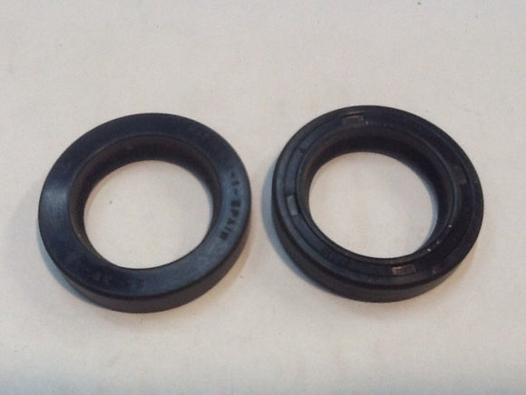 National 222535 Oil Seal[LOT OF 2]NOS