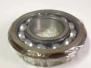 Bower/BCA 1311-SL Bearing NOS