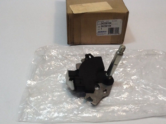 ACDelco GM 24236104 Neutral Safety Switch-Man Shift Detent Lever NOS