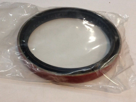 National 713750 Oil Seal NOS