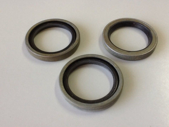 National 40140S Oil Seal[LOT OF 3]NOS