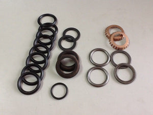 Graco 206927 Pump Repair Kit NOS