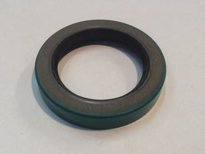 Chicago Rawhide 21210 Oil Seal NOS