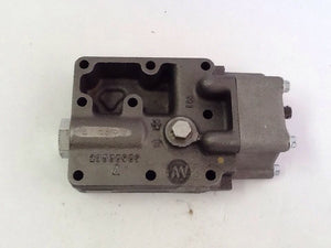Allison Transmission 29537074 Valve Body Retarder Control NOS