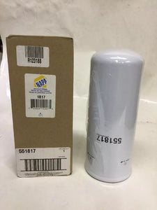 Napa Gold Hydraulic Filter 1817 NOS