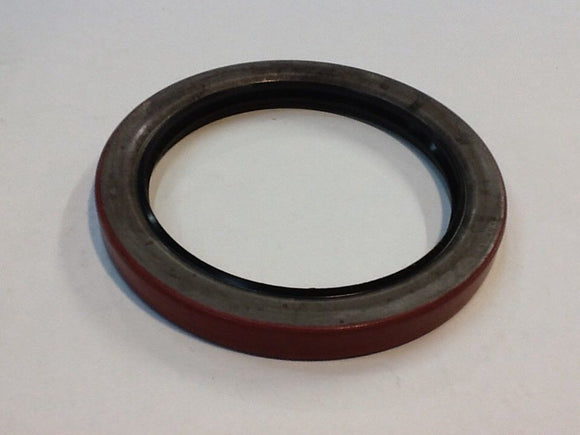 National 417205 Oil Seal NOS